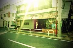 宇都宮快斗 公式ブログ/お出かけ3 画像1