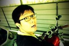 宇都宮快斗 公式ブログ/お出かけ! 画像1
