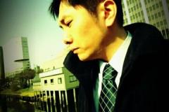 宇都宮快斗 公式ブログ/動きだす!このワクワクは止まらない! 画像1