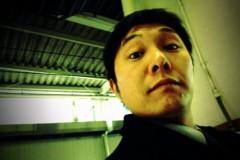 宇都宮快斗 公式ブログ/AES(アクトリーグエキスパウンド)記事 画像1