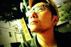 宇都宮快斗 公式ブログ/火の用心! 画像1