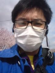 宇都宮快斗 公式ブログ/ラスト三回! 画像1