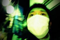 宇都宮快斗 公式ブログ/おはよ〜ございます。 画像1