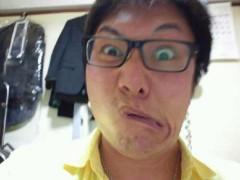 宇都宮快斗 公式ブログ/今日お手伝いした授業。 画像3