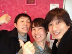 宇都宮快斗 公式ブログ/サンシャインに来れない方には 画像1