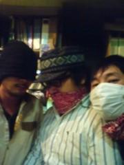 宇都宮快斗 公式ブログ/大掃除2 画像1