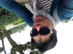宇都宮快斗 公式ブログ/爽快感と不快感。 画像1