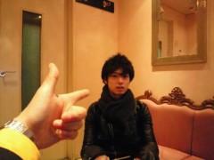 宇都宮快斗 公式ブログ/ミラ☆スタfilm動画最新作。 画像1