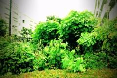 宇都宮快斗 公式ブログ/う〜ん。 画像1