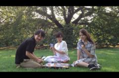 宇都宮快斗 公式ブログ/クルードを使って動画撮影。 画像1