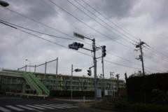 宇都宮快斗 公式ブログ/運転注意です! 画像1