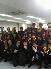 宇都宮快斗 公式ブログ/パワー漲る月、9月! 画像2