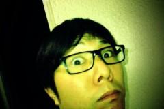 宇都宮快斗 公式ブログ/企画考え出勤! 画像1
