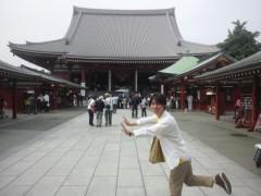 宇都宮快斗 公式ブログ/しかし自由な人。 画像3