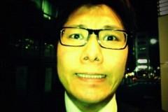 宇都宮快斗 公式ブログ/パッションにより汗だく 画像1