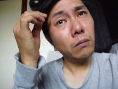 宇都宮快斗 公式ブログ/クタクタ。 画像1