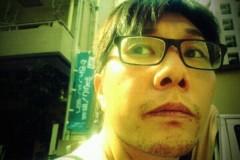 宇都宮快斗 公式ブログ/今日も熱い1日。 画像1