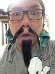 宇都宮快斗 公式ブログ/お陰様で雛壇席完売しました! 画像3