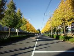 宇都宮快斗 公式ブログ/爽やかな朝はとても清々しい! 画像1