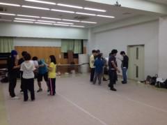 宇都宮快斗 公式ブログ/本日の専門学校の授業終了。 画像2
