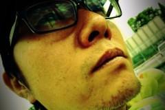 宇都宮快斗 公式ブログ/そうそう。 画像1