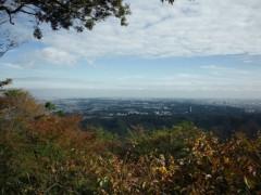 宇都宮快斗 公式ブログ/山登り。 画像2