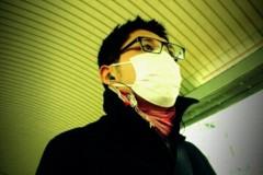 宇都宮快斗 公式ブログ/こんな時の温かしょうがのど飴。 画像1