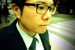 宇都宮快斗 公式ブログ/悩みは抱え込まない方が良い! 画像1