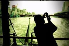 宇都宮快斗 公式ブログ/オヤジの二人旅 画像1