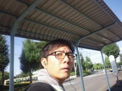 宇都宮快斗 公式ブログ/廻る〜廻る〜俺達! 画像3
