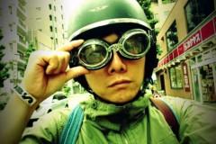 宇都宮快斗 公式ブログ/メガネONゴーグル。 画像1