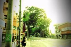 宇都宮快斗 公式ブログ/寝込んでイイネ! 画像1