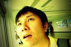 宇都宮快斗 公式ブログ/気持ちの良い暑さばい! 画像2