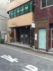 宇都宮快斗 公式ブログ/西の匣公演、中日どす! 画像2