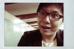 宇都宮快斗 公式ブログ/そしてまたまたAES記事 画像1