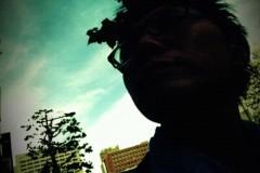 宇都宮快斗 公式ブログ/行ったり来たりするマン! 画像1