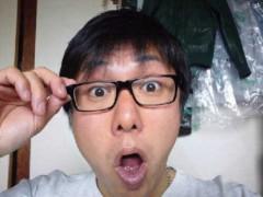 宇都宮快斗 公式ブログ/おはよー諸君! 画像1