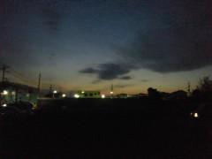 宇都宮快斗 公式ブログ/湯屋へ。 画像1