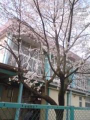 宇都宮快斗 公式ブログ/ラスト三回! 画像3