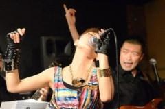 宇都宮快斗 公式ブログ/☆関根和美!横田基地でLIVE出演 画像3