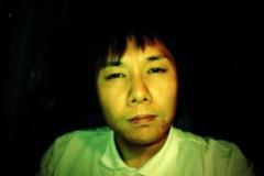 宇都宮快斗 公式ブログ/マーゴン。 画像1