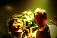 宇都宮快斗 公式ブログ/親戚のおっちゃんみたいに。 画像2