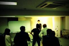 宇都宮快斗 公式ブログ/本日のアクトリーグエキスパンド 画像1