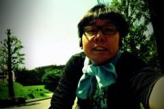 宇都宮快斗 公式ブログ/なになに〜日和。 画像1