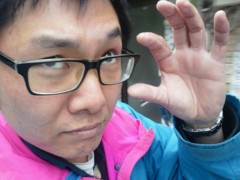 宇都宮快斗 公式ブログ/ゴールデンウィーク。 画像2