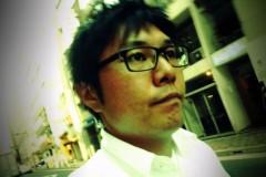 宇都宮快斗 公式ブログ/レッスン 画像1