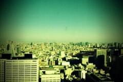 宇都宮快斗 公式ブログ/さて月曜日! 画像1
