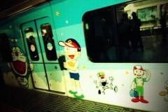 宇都宮快斗 公式ブログ/気分ヨシ男! 画像2
