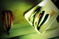 宇都宮快斗 公式ブログ/お料理教室かえっ! 画像1
