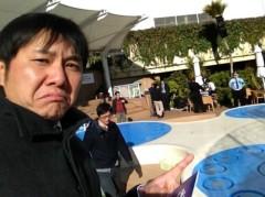 宇都宮快斗 公式ブログ/ご無沙汰しています。 画像1